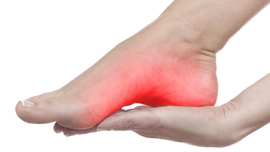 bolovi-u-srednjem-dijelu-stopala