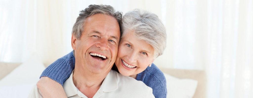 implantaciya-i-pensioneri